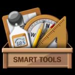 Smart Tools Pro. অসাধারন কাজের অ্যাপ। আপনার দৈনন্দিন কাজের সাথি।