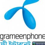[Facebook Packs] Grameenphone Social Packs | 1 day| 7 days| 14 days| 28 days BY Evo