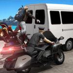 [Game][New] খেলুন নতুন গেম Police Vs Thief  যেকোনো এন্ড্রয়েড ডিভাইসে by Riadrox