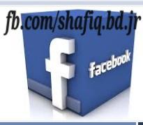 দেখে নিন কিভাবে বিরক্তিকর Photo/Post Tag থেকে মুক্তি পাবেন with sshort ।by Shafiq Jr