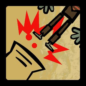 [Game][New] খেলুন শুট ইউ! – মাত্র ১.৫ এমবির গেম যা অনেক এমবির গেমকেও ছাড়িয়ে দিবে। by Riadrox