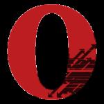 [Tutorial][Solution] যাদের Airtel সিমে কোনো Opera Mini চলছে না তারা সমাধান নিয়ে যান। by Riadrox