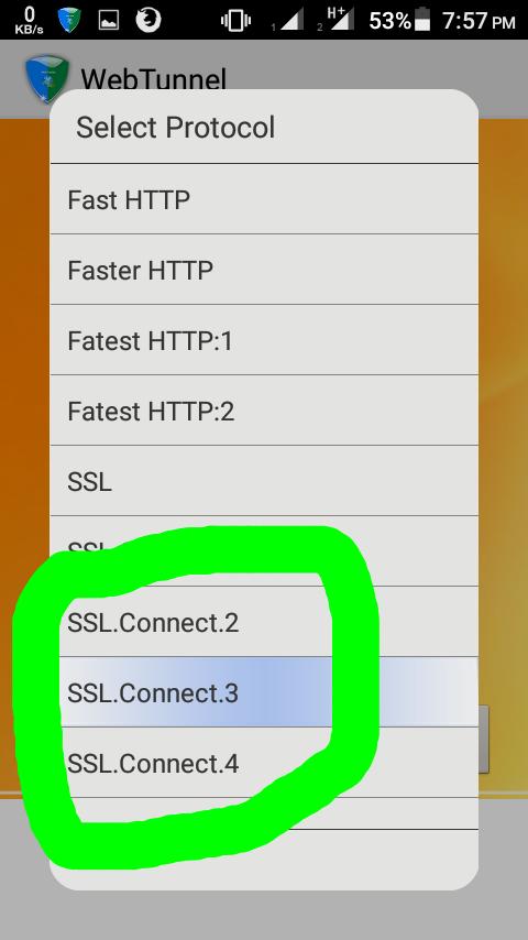 Gp Free Net Web Turnnel Hack 2017