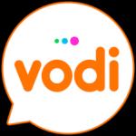 Vodi অ্যাপ এর log in problem ও তার solution।যারা Vodi অ্যাপ এ log in করতে পারছেন না তারা অবশ্যই পোস্টটি পরুন।