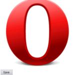 যাদের Opera Mini তে Font প্রব্লেম থাকার কারনে গুরুত্বপূর্ণ কোন কিছু পড়তে অসুবিধা হয়.. এই পোষ্ট টি হয়ত তাদের কাজে আসবে… Opera Mini font problem solve by → HaydaR(With S.Shot)