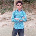 Noyon Raj
