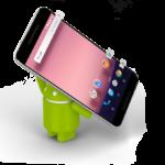 এখন আপনার Android Device এর Settings সহ অনেক App এর Background এ নিজের Pic Set করেন খুব সহজেই | [Root Required and Must see]