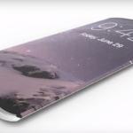 দেখে নিন যা থাকছে iPhone 8 এ