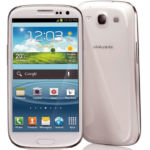 Galaxy-S3-Samsung-Mobile