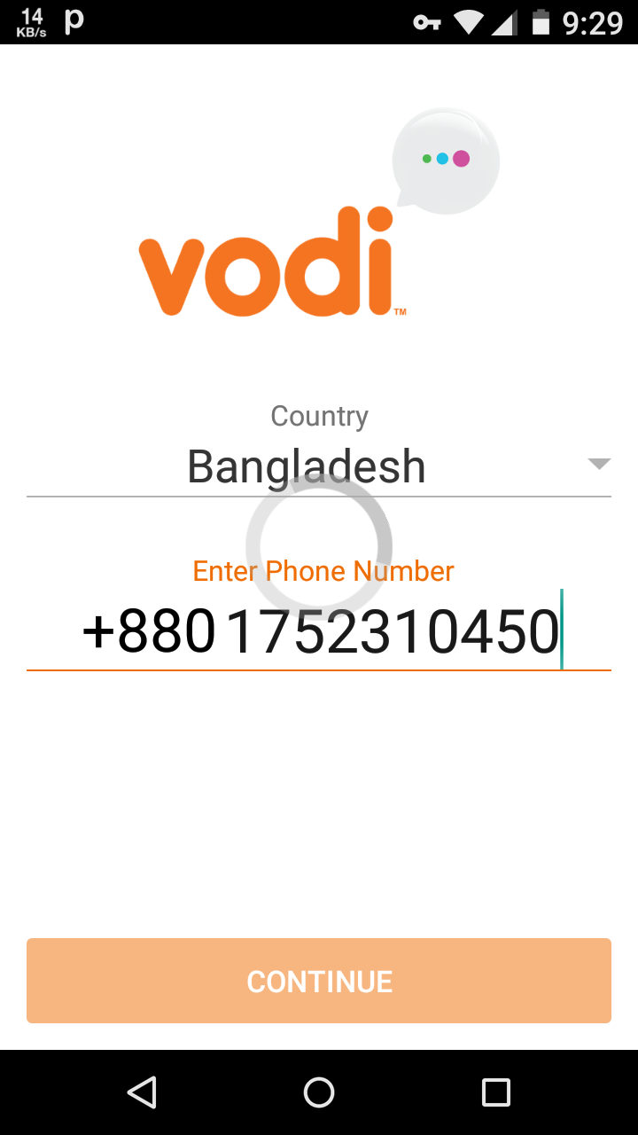 Screenshot_2017-01-17-09-29-51