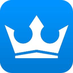 [বিস্তারিত] Kingroot দিয়ে রুট হয় না কেন??? kingo root তো দুই মিনিটেই রুট করল। Kingo Root দিয়ে রুট করে ভুল করলেন না তো। by SR Suzon