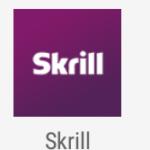 [Mega Post]{বাংলাদেশ থেকে কীভাবে ফ্রিতে Verified Skrill Account খুলবেন। সাথে জেনে নিন Skrill এর বিস্তারিত।}[Exclusively by SK SUMON](Part:02)