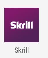 [Mega Post]{বাংলাদেশ থেকে কীভাবে ফ্রিতে Verified Skrill Account খুলবেন। সাথে জেনে নিন Skrill এর বিস্তারিত।}[Exclusively by SK SUMON]{Part:01}
