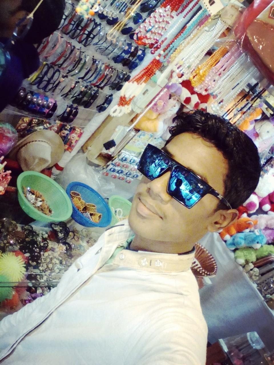 Azizul