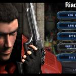 [Game][New] আর নয়  পিসি ! এবার Alien Shooter Paid খেলুন আপনার এন্ড্রয়েড মোবাইলে। (With Trick)- by Riadrox