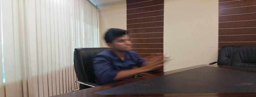 Himel Chowdhury