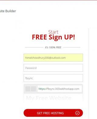 000webhost_signup