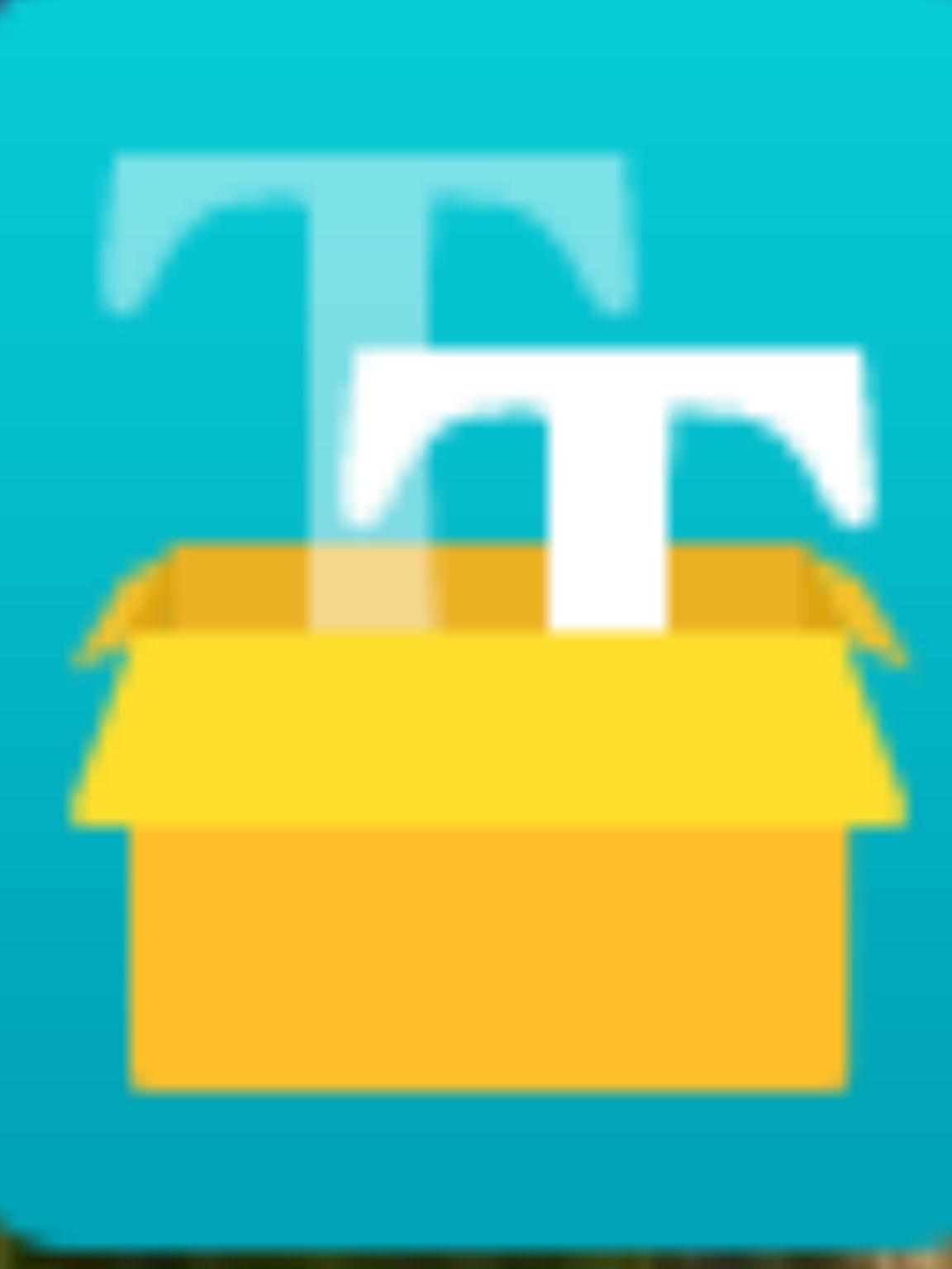 কোনো Root ছাড়াই Mobile এর Font এ নতুন নতুন Font এড দিন,খুব সহজে।ScreenSort সহ। By Raziur Rahaman