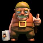 Only CoC lover দের জন্য আমার আজকের টিউন।Clash of Clane এর Player দের জন্য নিয়ে এলাম Builder planner app।এখন থেকে সকল আপগ্রেড এর সময় ও খরচের পরিমানের হিসাব করতে পারবেন আপনার মোবাইলেই একদম সহজে।