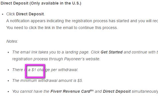 amount payout 3