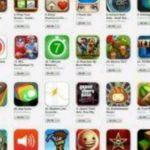 Play Store এর Paid অ্যাপগুলো ডাউনলোড করুন ফ্রিতে।(নতুন অ্যাপ)