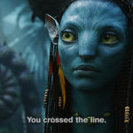 Mx Player দিয়ে ইংলিশ হিন্দী Movie দেখুন বাংলাতে by amir