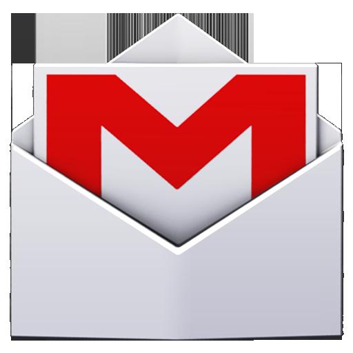২য় স্তরের নিরাপত্তা দিন আপনার Gmail কে। পাসওয়ার্ড জানলেও কেউ প্রবেশ করতে পারবে না আপনার Gmail এ। স্কিনসট সহ বিস্তারিত টিউন…