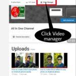 আপনার কি ইউটিউব ভিডিও এর ads show করে না?তা হলে আজই নিন তার সমাধান।ভিডিও +স্ক্রিনশট সহ