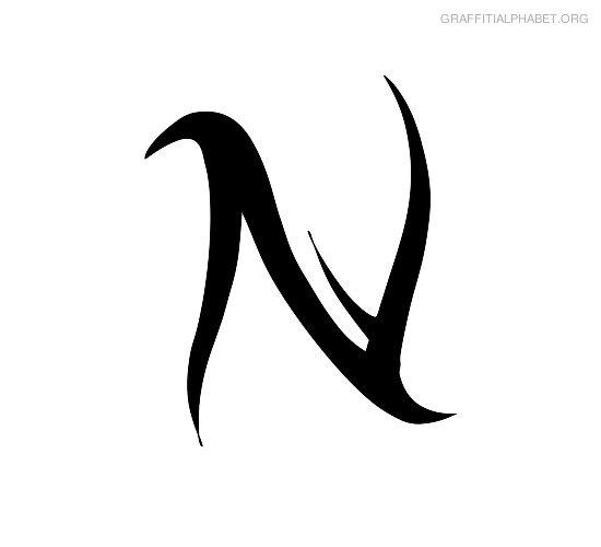 Nayon
