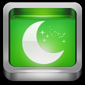 Download করে নিন হিজরী ক্যালেন্ডার এর Android App