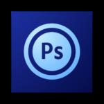 নিয়ে নিন আপনার অ্যান্ড্রয়েড এর জন্য Photoshop Touch এবং সাথে আছে একদম PC এর মত সোব ফিচার।[by- Shaheen]