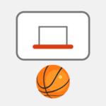 Messanger এর Basketball খেলতে আর এখন Messenger লাগবে না।নিয়ে নিন Basketball গেম একদম Messenger Basketball গেম এর মত।[by- Shaheen]