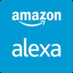 [Alexa] বাংলাদেশের মধ্যে র্যাংকিং এ থাকা টপ ৫০ টি সাইট, এবং ট্রিকবিডি এর অবস্থান। by SR Suzon
