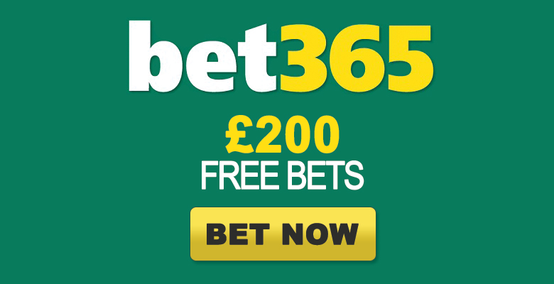 Neteller & bet365 free account open and Soccer Folder placed earn profit