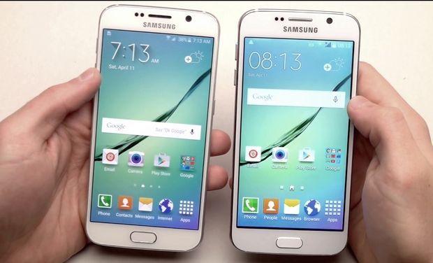 নকল স্যামসাং ফোন চিনবেন যেভাবে কিভাবে আসল এবং নকল Samsung Mobile চিনবেন।