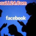 এনআইডি ব্যবহারে ফেইসবুককে অনুরোধ করবে সরকার