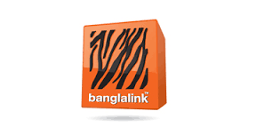 Banglalink 100% Cash Back On Recharge