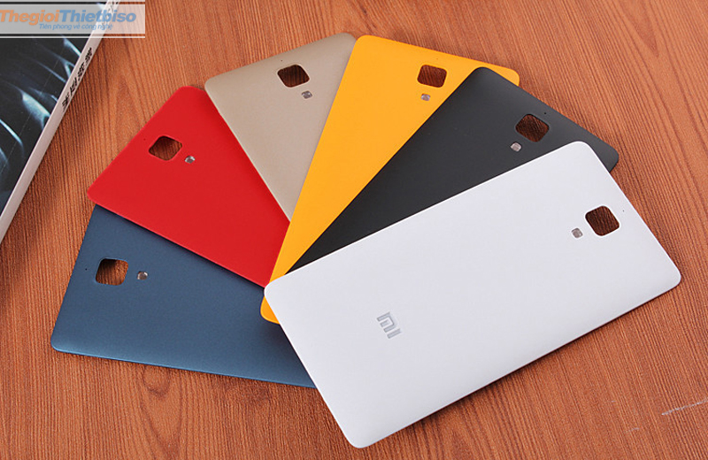 Xiaomi Official All Rom Review – Xiaomi এর অফিসিয়াল চারটি রম নিয়ে সংক্ষিপ্ত পর্যালোচনা!