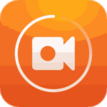[HOT] [NO ROOT] নিয়ে নিন সর্ব কালের সেরা স্কিন রেকর্ডার। সকল Android ইউসারদের জন্য। তাই Don't Miss.
