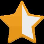 [Xposed] এবার খুব সহজে ফোনের  List  View Animation বদলে ফেলুন।  ফোনকে দিন চরম স্টাইলিশ। With screenshot.