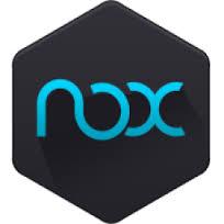 নিয়ে নিন অসাধারন একটি Android Emulator.Blue stacks থেকে অনেক ভাল Nox App Player.