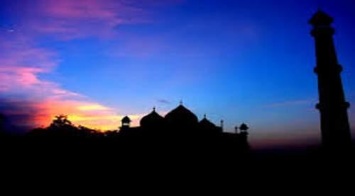 সরাসরি অাল্লাহ তায়ালার গজব দেখুন কত ভয়ানক!! কেন গজব পতিত হয়??
