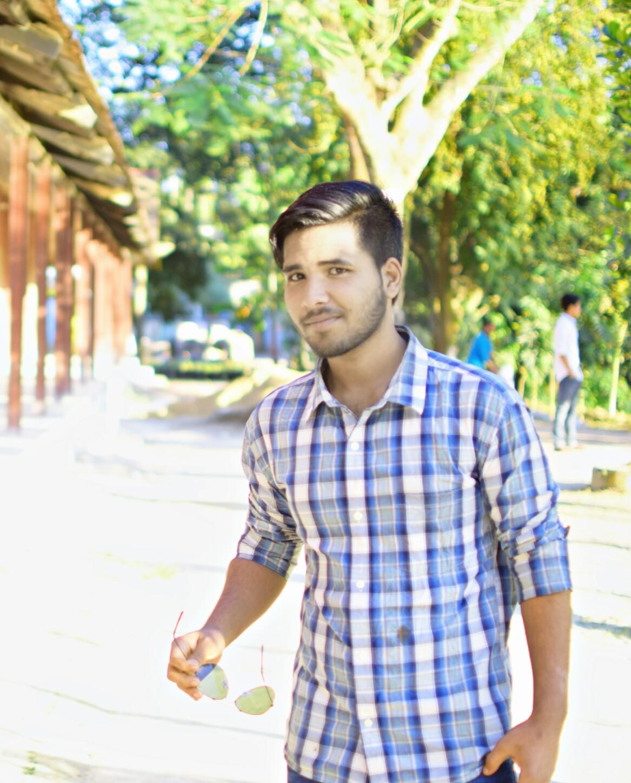 os prince Ashraf