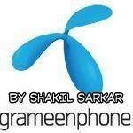 [[Hot post]] এখন Grameenphone নিয়ে নিন ৫০ এমবি একদম ফ্রি।।  [[Screenshot সহ]]
