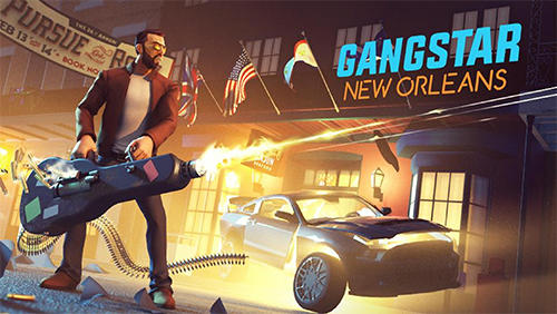 Gangstar: New Orleans দারুন একটি Andriod গেম ডাউনলোড করে নিন[Apk+Obb]       [License Error+Not available in your country ==*Fixed *]