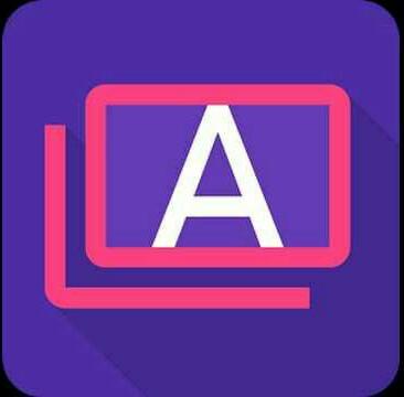 [NEW][HOT] আপনার Android ফোনে Youtube এ ভিডিও দেখার পাশাপাশি যে কোন কাজ করুন খুব সহজে। [With screenshot]