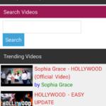 চলুন একটি Youtube Grabber Site তৈরি করি কোন Hosting নেওয়া ছাড়া