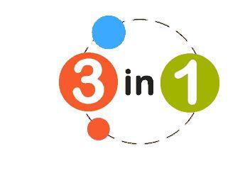 [MT6572][4.2.2] 3 in 1 Custom Rom SuperNova – এক রমে ৩টি ইউ আই এর মজা উপভোগ করুন – by Riadrox