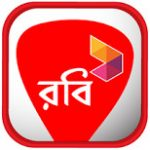 [Robi Free Net]Driod vpn দিয়ে ফ্রিনেট চালান 100% working [by- Shaheen]