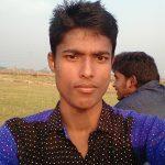 ALAMIN KHAN 979797